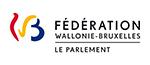 Fédération Wallonie Bruxelles - Le Parlement