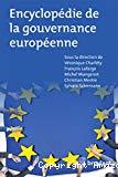 Encyclopédie de la gouvernance européenne