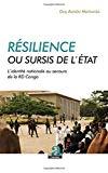 Résilience ou sursis de l'Etat : l'identité nationale au secours de la RD Congo