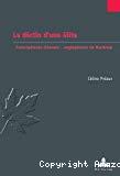 Le déclin d'une élite : francophones d'Anvers, anglophones de Montréal