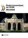 Hold-up à Bruxelles : les lobbies au coeur de l'Europe