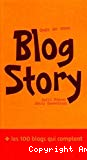 Blog story : onde de choc