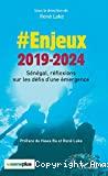 Enjeux 2019-2024