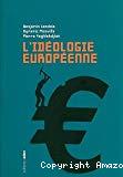 L'idéologie européenne