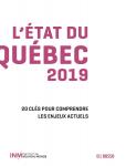 L'état du Québec 2019