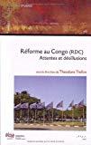 Réforme au Congo (RDC) : attentes et désillusions