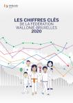 Chiffres-clés de la Fédération Wallonie-Bruxelles 2020