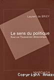 Les Affaires étrangères au service de l'État belge. De 1830 à nos jours.