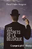 Les secrets de la Belgique