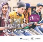 Communiquer efficacement avec les jeunes
