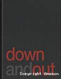 Down and out. Samusocial de Bruxelles 1999-2009