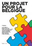 Un projet pour la Belgique