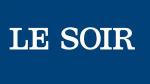"""Un projet de loi controversé sur la """" congolité """" embrase les esprits"""