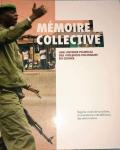 Mémoire collective. Une histoire plurielle des violences politiques en Guinée.