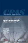 La sécurité sociale, stop ou encore ?