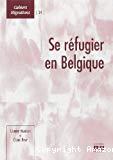 Se réfugier en Belgique : étude réalisée à l'intérieur des centres d'accueil pour demandeurs d'asile