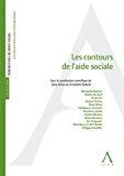 Les contours de l'aide sociale