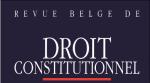 Revue belge de droit constitutionnel, N°3 - 2020/3 - Actualités des affaires courantes