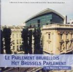 Le Parlement bruxellois