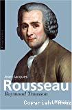 Jean-Jacques Rousseau, la marche à la gloire.