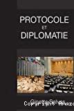 Protocole et diplomatie
