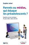 Manuels scolaires et stéréotypes sexués : éclairages sur la situation en 2012. Etude exploratoire