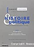 Nouvelle Histoire de Belgique. Volume II : 1905-1950.