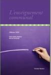 L'enseignement communal : Edition 2021