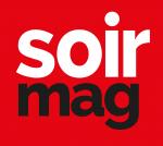Yves Bigot, son combat pour les francophiles
