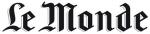 """Le Sénat accusé de """"couvrir"""" un cas de harcèlement moral"""