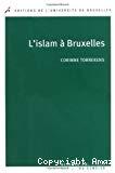 L'islam à Bruxelles