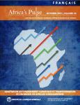 Adaptation au changement climatique et transformation économique