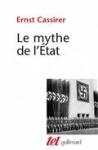 Le mythe de l'État