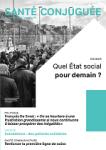 Etat social et démocratie : où en sommes-nous ?