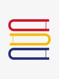 Lettres françaises de Belgique : dictionnaire des oeuvres:III.Théâtre et Essai