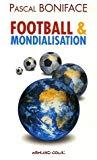 Football et mondialisation