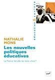 Les nouvelles politiques éducatives : la France fait-elle les bons choix ?