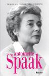 Antoinette Spaak