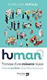 Hu-Man, promesse d'une croissance réussie
