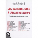 Les nationalistes à l'assaut de l' Europe