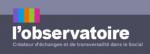 L'observatoire : revue d'action sociale et médico-sociale