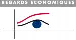 Regards économiques