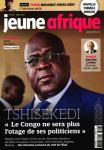 """Felix Tshisekedi : """"J'ai une vision pour mon pays, je veux la concrétiser"""""""