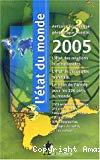 L'Etat du monde, 05/2006