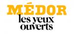 Médor Magazine