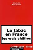 Le tabac en France : les vrais chiffres