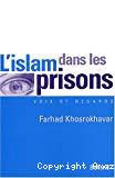 L'islam dans les prisons