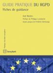 Guide pratique du RGPD