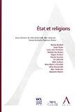 État et religion
