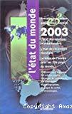 L'Etat du monde, 02/2003